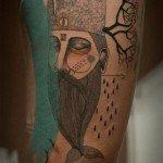 las-fotos-de-tatuajes-de-hombre-2013-hombre-brazo