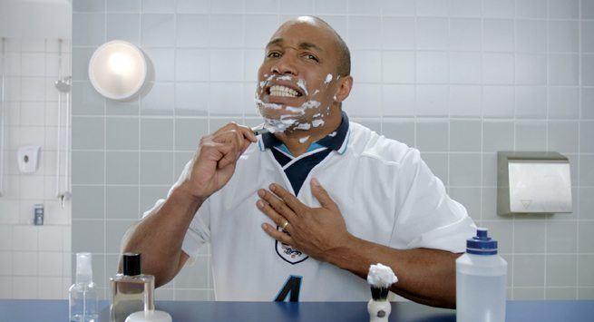 las-mejores-maquinas-de-afeitar-de-acuerdo-a-tu-tipo-de-piel-sensible