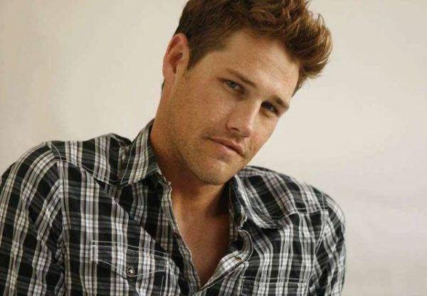 los-10-mejores-modelos-hombres-del-mundo-2013-Chad-Cole