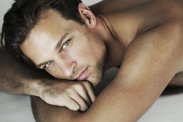 los-10-mejores-modelos-hombres-del-mundo-2013-Doug-Pickett