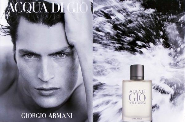 los-10-mejores-modelos-hombres-del-mundo-2013-Larry-Scott