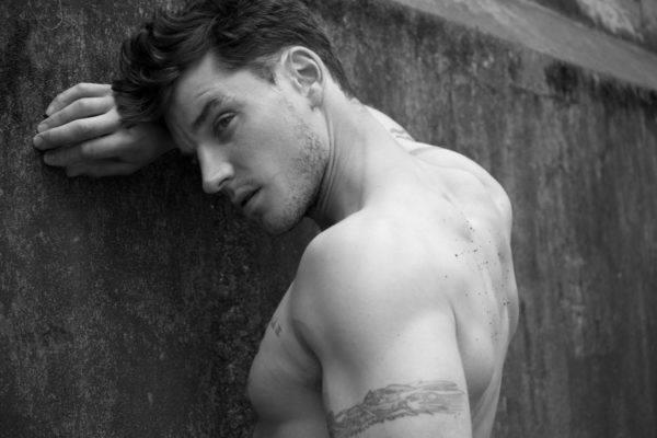 los-10-mejores-modelos-hombres-del-mundo-2013-Robert-Perovich