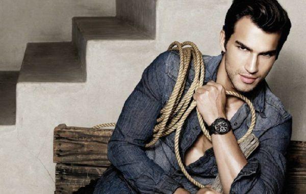 los-10-mejores-modelos-hombres-del-mundo-2013-bruno-santos