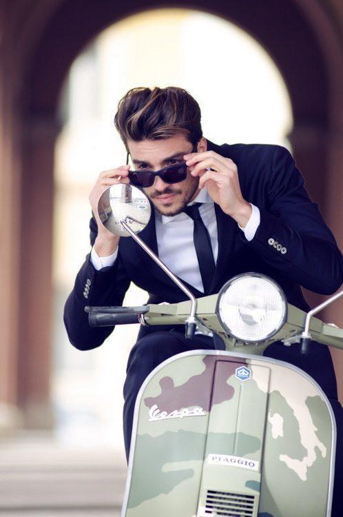 mejores-fotos-de-hombres-con-mas-estilo