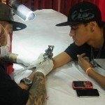 neymar-y-su-tatuador