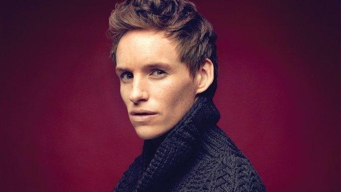 tendencias-en-el-corte-de-pelo-masculino-2015-Eddie-Redmayne
