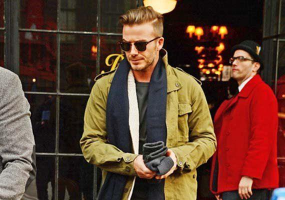tendencias-en-el-corte-de-pelo-masculino-2015-david-beckham