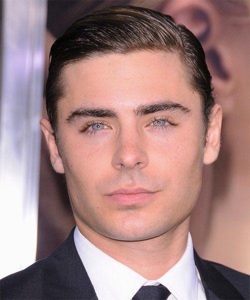 tendencias-en-el-corte-de-pelo-masculino-2015-zac-efron