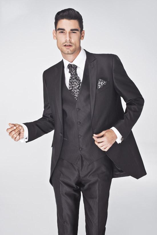 trajes-novio-el-corte-ingles-2015-traje-tres-piezas-con-chaleco-El-Grado