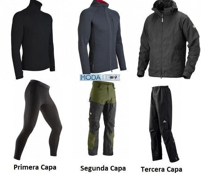 vestirse-para-la-montana-tres-capas