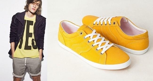 10-tendencias-que-no-te-puedes-perder-en-las-rebajas-de-verano-color-amarillo