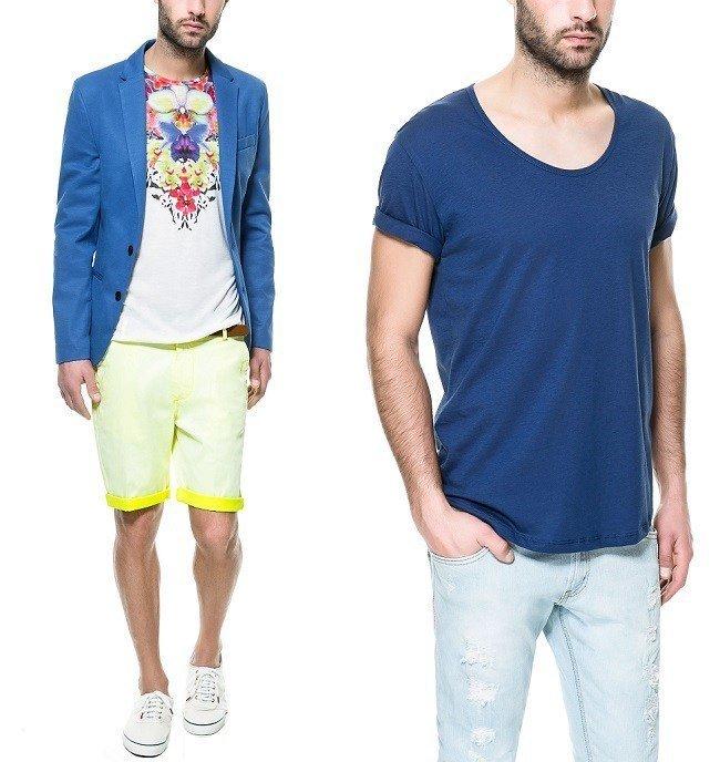 10-tendencias-que-no-te-puedes-perder-en-las-rebajas-de-verano-color-azul