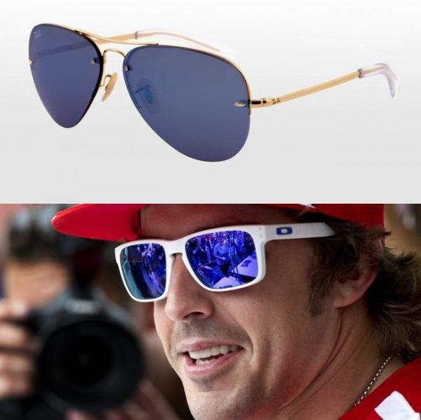 10-tendencias-que-no-te-puedes-perder-en-las-rebajas-de-verano-gafas-con-lentes-espejo