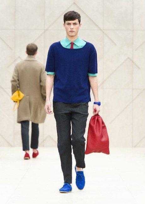 burberry-hombre-primavera-verano-2014-color-azul