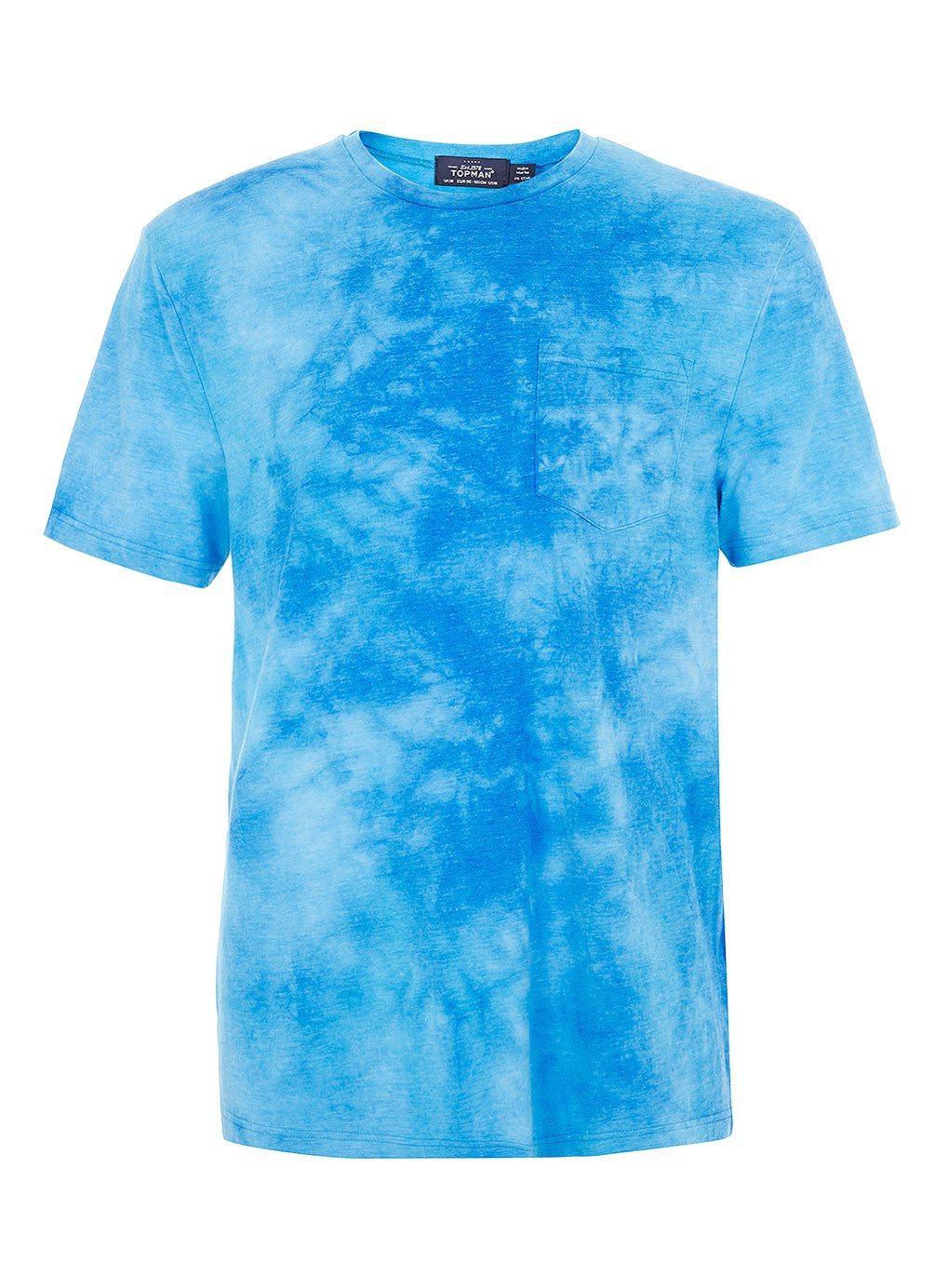 camiseta-estampada-topman-rebajas-verano-2013