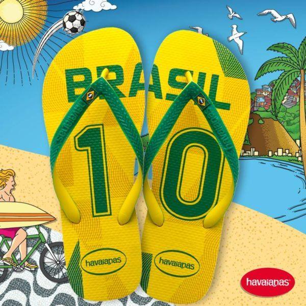 chanclas-havaianas-para-hombres-verano-2014-modelos-Mundial-de-Brasil-modelo-brasil