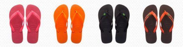 chanclas-havaianas-para-hombres-verano-2014-modelos-diversos-colores