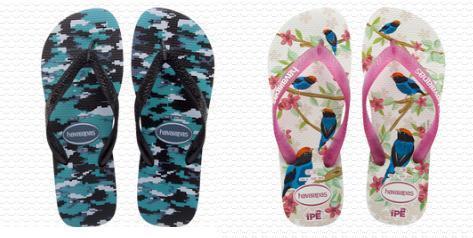 chanclas-havaianas-para-hombres-verano-2014-modelos-estampados-camuflaje-tropical