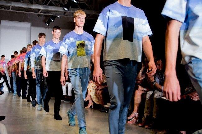 colección-calvin-klein-hombre-primavera-verano-2014