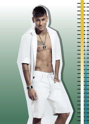 linea-ropa-neymar
