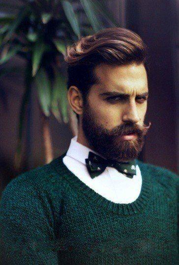 los-mejores-cortes-de-cabello-para-hombre-otono-invierno-pelo-corto-maxi-tupe
