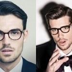 los-mejores-cortes-de-cabello-para-hombre-otono-invierno-pelo-corto-rayas-a-un-lado