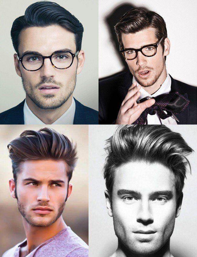 mejores-cortes-de-cabello-hombre-otono-invierno-pelo-corto