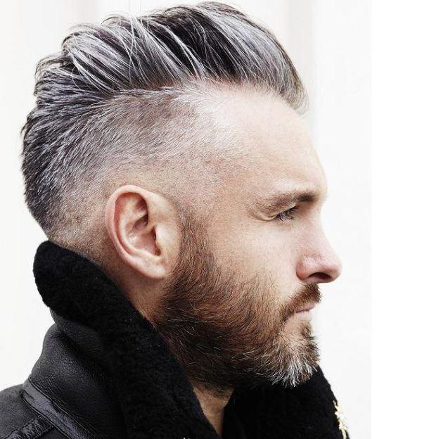 mejores-cortes-de-cabello-para-hombre-otono-invierno-pelo-corto-2015-2016