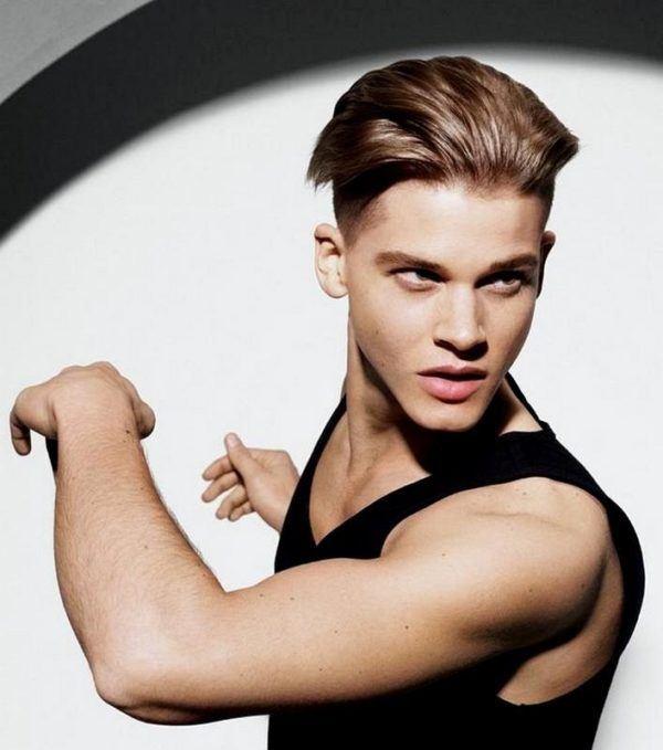 mejores-cortes-de-cabello-para-hombre-otono-invierno-pelo-corto-2015-2016-estilo-undercut-detalle-hacia-atras