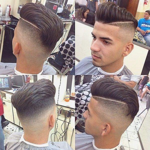 mejores-cortes-de-cabello-para-hombre-otono-invierno-pelo-corto-2015-2016-estilo-undercut-detalles