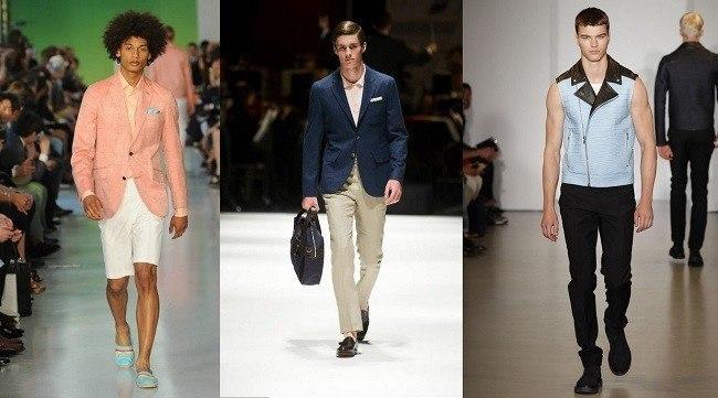 moda-hombre-tendencias-hombre-primavera-verano-2014
