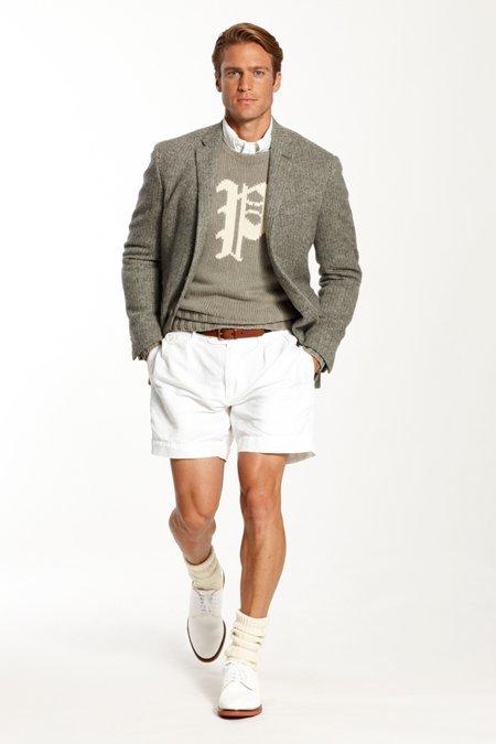 ralph-lauren-primavera-verano-2014-para-hombres-blazer-gris-bermudas