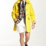 ralph-lauren-primavera-verano-2014-para-hombres-trencha-largo-amarillo