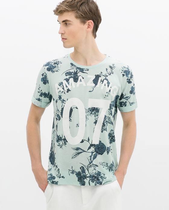 tendencias-camisetas-hombre-verano-2014-zara-flores-numeros