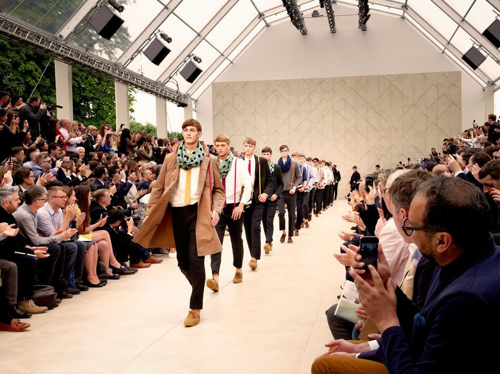 tendencias-hombre-primavera-verano-2014-burberry