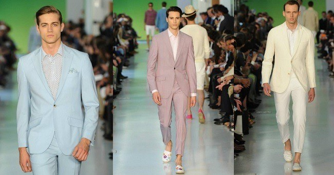 tendencias-hombre-primavera-verano-2014-richard-james