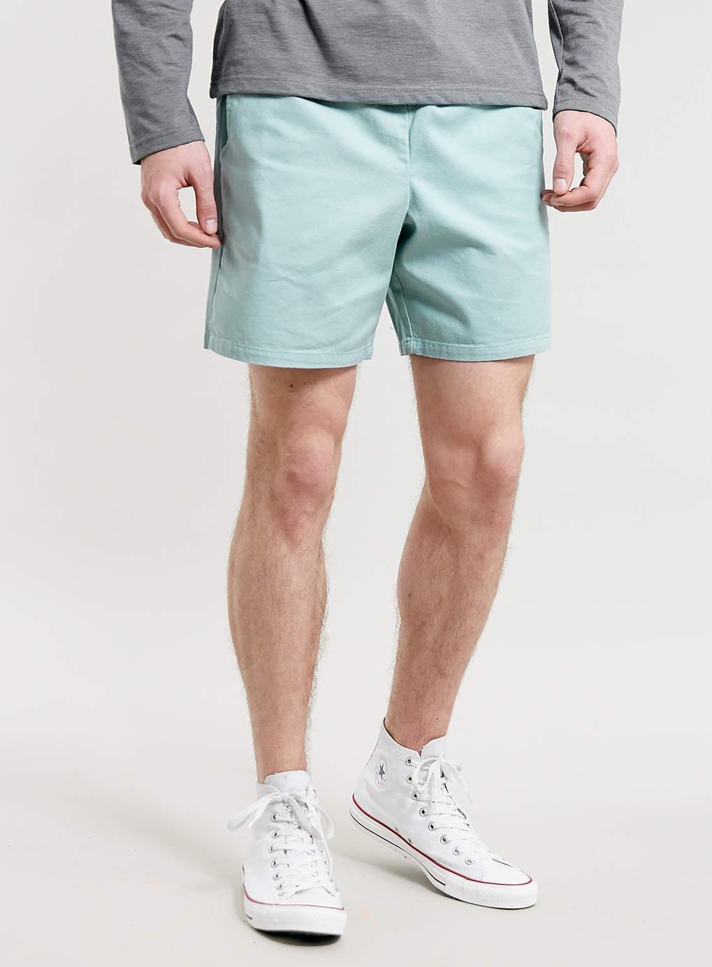 09a2bb85ddb9b pantanones cortos hombre marca