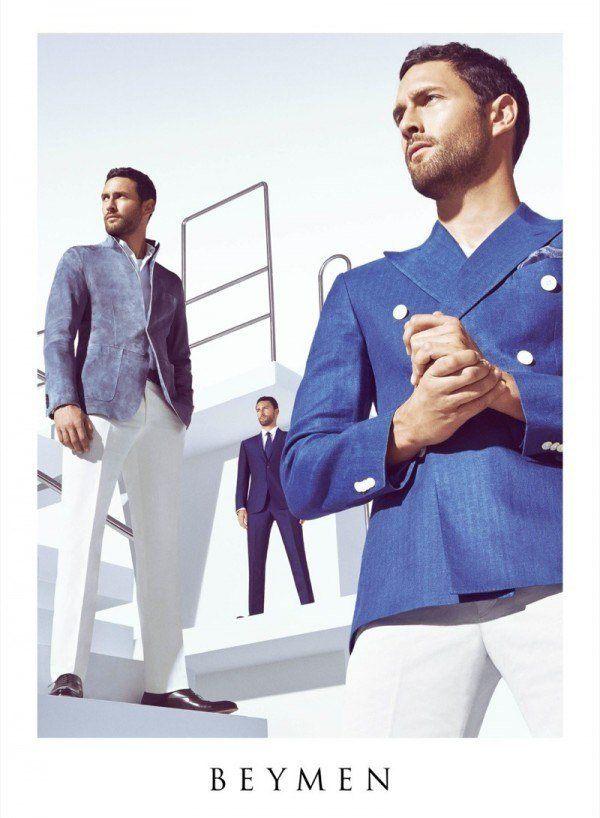 tendencias-trajes-hombre-primavera-verano-2014-trajes-de-colores-beymen