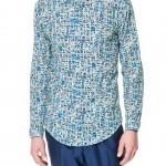 zara-hombre-otono-invierno-2013-2014-camisa-estampada