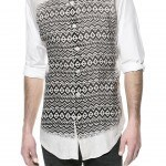 zara-hombre-otono-invierno-2013-2014-camisa-popelin-lisa