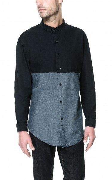 zara-hombre-otono-invierno-2013-2014-camisas