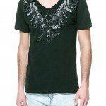 zara-hombre-otono-invierno-2013-2014-camisetas