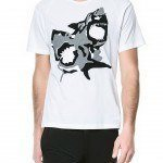 zara-hombre-otono-invierno-2013-2014-camisetas-aplique-tiburon