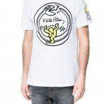 zara-hombre-otono-invierno-2013-2014-camisetas-keith-haring