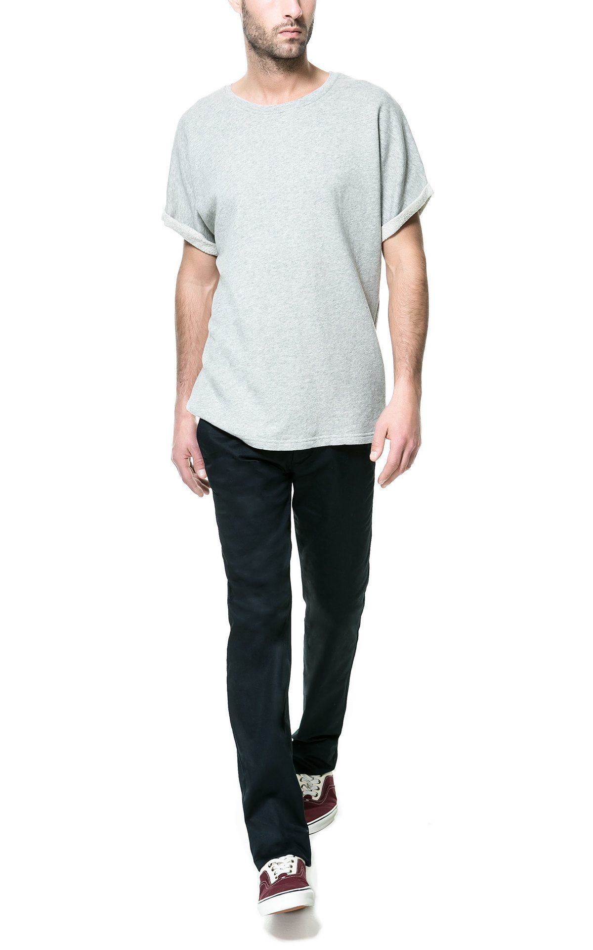 zara-hombre-otono-invierno-2013-2014-pantalones
