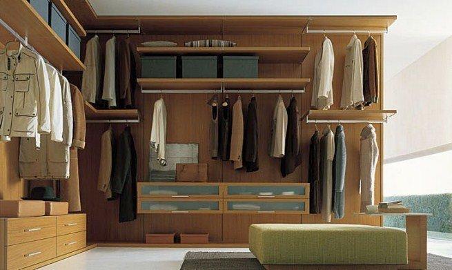 7-tips-para-mejorar-el-estilo-elige-la-ropa-el-dia-anterior-y-organiza-el-armario