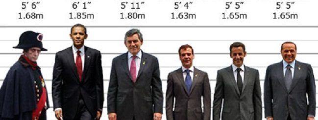como-vestir-bien-de-acuerdo-el-tipo-de-cuerpo-altura