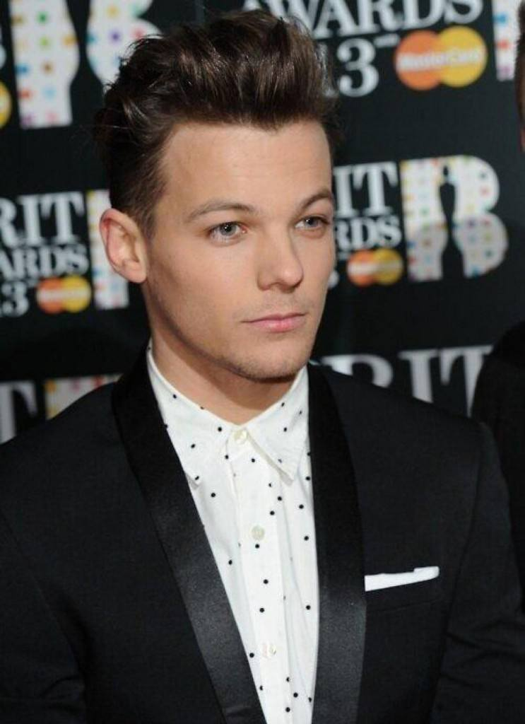el-estilo-de-los-one-direction-louis-tomlinson