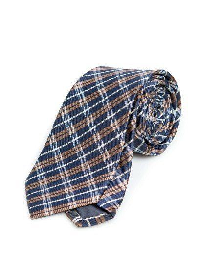 h-e-by-mango-hombre-otono-invierno-2013-2014-corbata-tartan