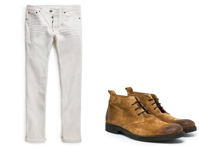 h-e-by-mango-hombre-otono-invierno-2013-2014-jeans-color-blanco-botines-ante